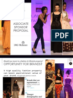 298_Lakme Fashion Week - Associate Sponsor