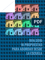 revista-9-de-julio-UTE.pdf