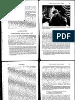 Ernest Jones A Psychoanalytic Reading of Hamlet