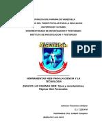 ENSAYO PAGINA WEB.pdf