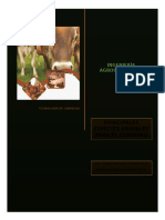 especies animales para consumo humano.docx