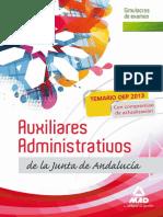 248018204-Libro-Simulacros-de-Examen.pdf