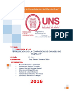 practica n°4_INFORME FINAL