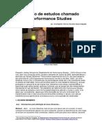 BIGOTTE, Ana e SEIÇA SALGADO, Ricardo.__Richard_Schechner_-_Um_campo_de_estudos.pdf