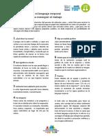 yei-7-consejos-a-tener-en-cuenta.pdf