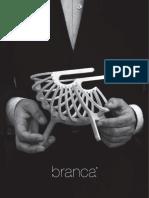 BRANCA Catalogue 2015.pdf