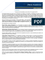 Artvis Plan de Estudios14 (1)