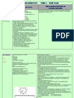 term 3 details