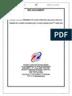 NGN_tender_07062012-final_Upload with Ammend+Clarification+Corregendum