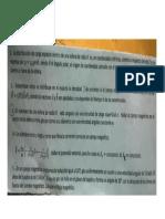 ejercicios de electro.pdf