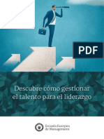 eBook Liderazgo