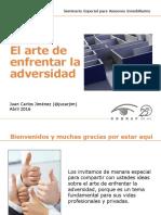arteenfrentaradversidad-160427161807