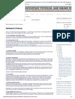 Infosphere information server datastage ibm by toon959 issuu.
