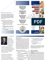 Pennsylvania Medicaid Fraud Control Unit