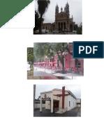 Arqui Ciudad