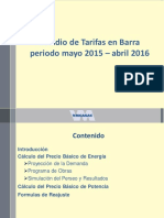 Presentacion FITA 2015_2014