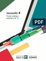 ELEMENTOSBASICOSDERECHO_TextoTP4.pdf