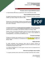 Tema 6, Los Privilegios.pdf