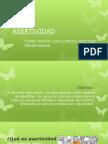 ASERTIVIDAD como tratar con clientes dificiles.pptx