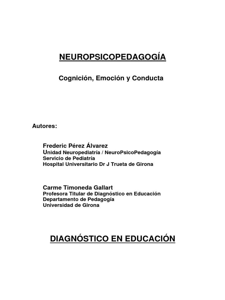 Cognicion,emocion y conducta.pdf