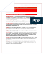 material_complementario.pdf