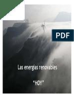 LAS ENERGIA RENOVABLES.pdf
