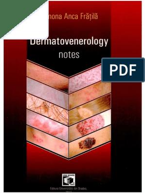 a hpv-vel kapcsolatos rákos halálozások