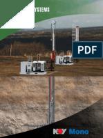 NOV-Mono-Rod-Pump-Systems.pdf