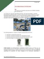 EQUIPOS  INDUSTRIALES  PETROLEROS.docx