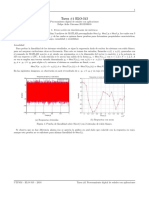 Tarea 1 DSP.pdf