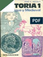 Astolfi-Historia-1.pdf