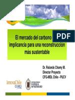 1_ Rolando Chamy - Universidad Católica de Valparaíso. (1)