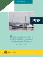 RadiocomunicacionesCapitanYate.pdf