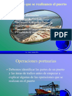 Operacionesqueserealizanenelpuertotema5 150717041152 Lva1 App6892