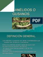 losanlidosogusanos-101120074304-phpapp01