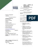 Proyecto integrador algebra.docx