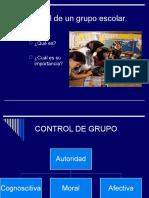 Control de Grupo[1]