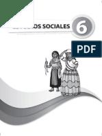 cuadernosocialessextoano-120708211923-phpapp02