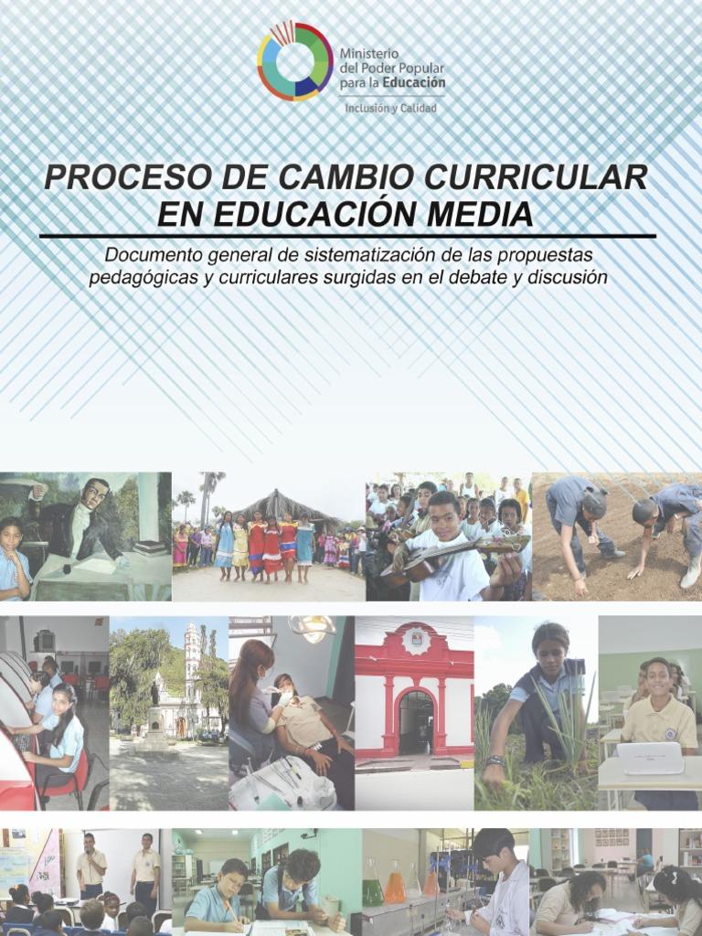 Proceso de Cambio Curricular-1 (1)
