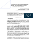(661252344) acuerdo_plenario_01-2005_ESV_22