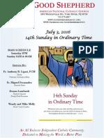 Theocratic Ministry School References 2014 Epub