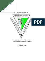 proyectodegestindeusodelasticsrobledo-091124113718-phpapp01.docx