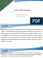 questoes-gerais-de-bioetica.pdf