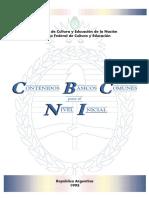 contenidos N.I..pdf