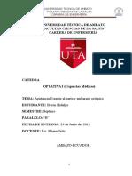 ASISTENCIA URGENTE AL PARTO.docx ENTREGA.docx