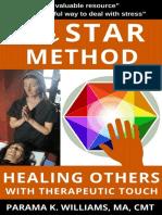 The STAR Method Module 2