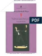 steven-berkoff-plays-1.pdf