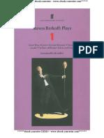 steven-berkoff-plays-1.pdf