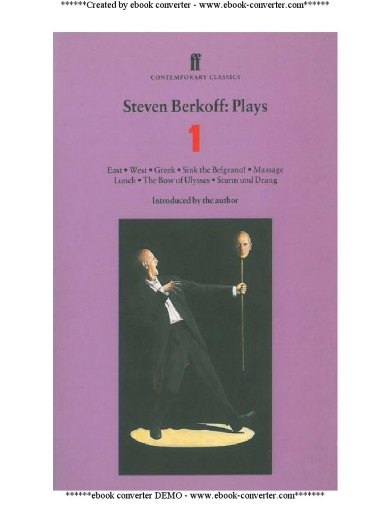 cea5fd93480 steven-berkoff-plays-1.pdf