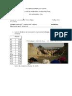 datos de campo quebrada de pedregal.docx